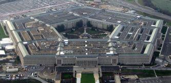 1280px-The_Pentagon_January_2008b