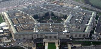 1280px-The_Pentagon_January_2008b